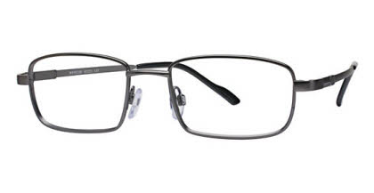 Art Craft Safety Eyeglasses USA Workforce 952SF