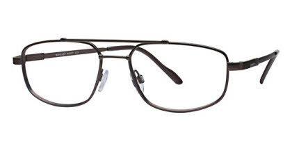 Art Craft Safety Eyeglasses USA Workforce 951SF