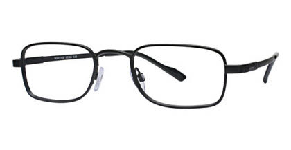 Art Craft Safety Eyeglasses USA Workforce 953SF