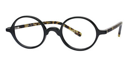 Scott Harris Eyeglasses Scott Harris VIN-06