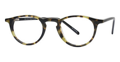Scott Harris Eyeglasses Scott Harris VIN-05