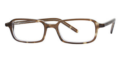 Scott Harris Eyeglasses Scott Harris VIN-07