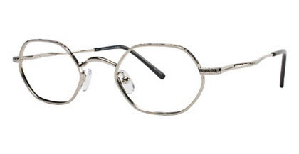 Scott Harris Eyeglasses Scott Harris VIN-08