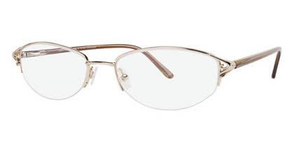 Cote D Azur Eyeglasses Boutique-108