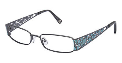 Apple Bottoms Eyeglasses AB715