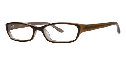 Kensie Evolve Eyeglasses