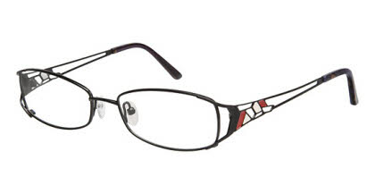 Apple Bottoms Eyeglasses AB721
