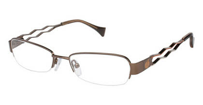 Apple Bottoms Eyeglasses AB720
