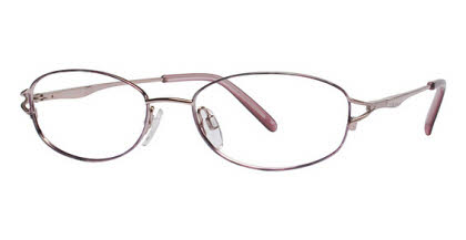 ClearVision Eyeglasses Adrian