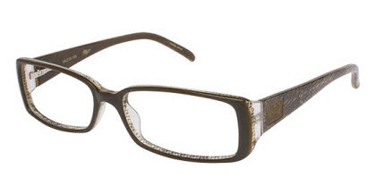 Apple Bottoms Eyeglasses AB722
