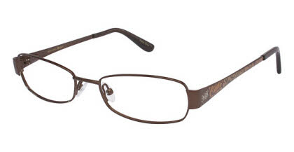 Apple Bottoms Eyeglasses AB725