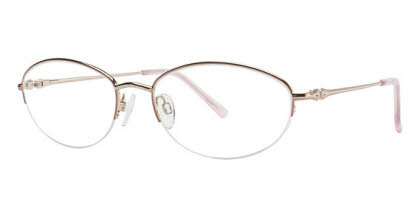 ClearVision Eyeglasses Felicia