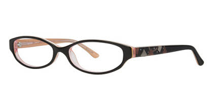 Kensie Notion Eyeglasses
