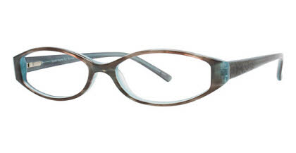 Scott Harris Eyeglasses Scott Harris 243