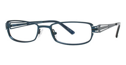 Scott Harris Eyeglasses Scott Harris 242