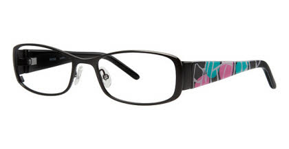 Kensie Graffiti Eyeglasses