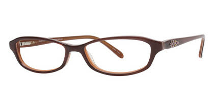 Scott Harris Eyeglasses Scott Harris 244