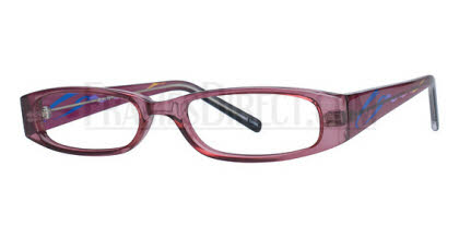 I-dealoptics Eyeglasses JB140