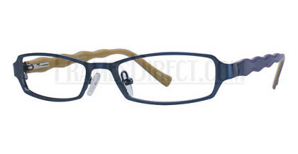 I-dealoptics Eyeglasses JB321