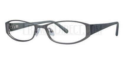 Scott Harris Eyeglasses Scott Harris 247