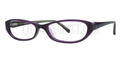 Scott Harris Eyeglasses Scott Harris 246