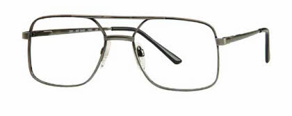 Art Craft Safety Eyeglasses WF 740