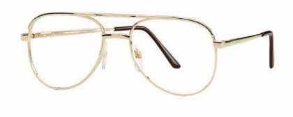 Art Craft Safety Eyeglasses WF 741