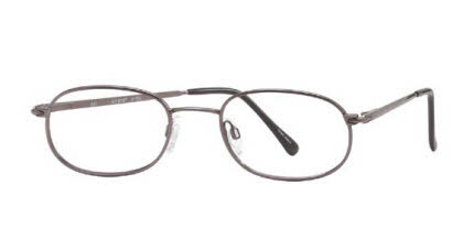 Art Craft Safety Eyeglasses WF 819T