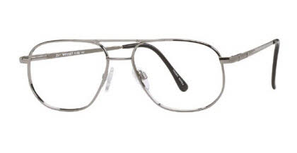 Art Craft Safety Eyeglasses WF 815T