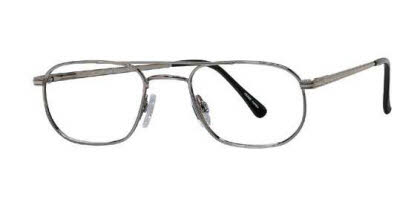 Art Craft Safety Eyeglasses WF 821SS
