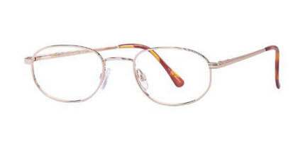 Art Craft Safety Eyeglasses WF 820SS