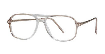 Cote D Azur Eyeglasses Barry