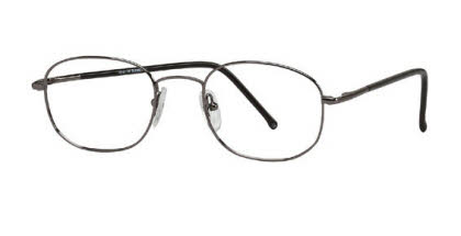 Q900 Eyeglasses Quest