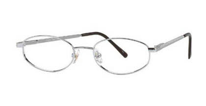 Modern Optical Eyeglasses Focus