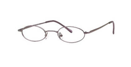I-dealoptics Eyeglasses JB109
