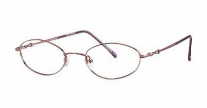 Cote D Azur Eyeglasses Hailey