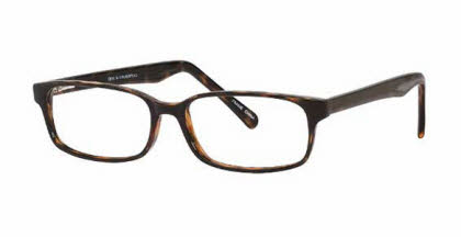I-dealoptics Eyeglasses Gent