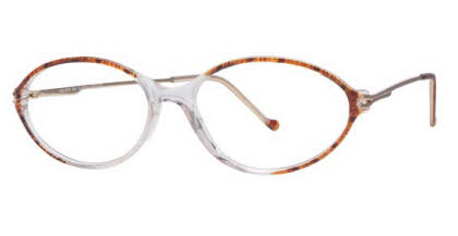 I-dealoptics Eyeglasses Helen