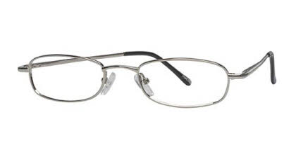I-dealoptics Eyeglasses CB1053