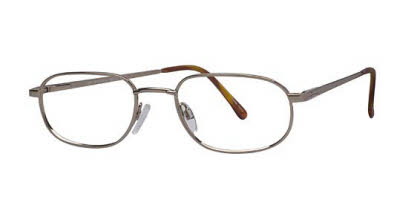 Art Craft Safety Eyeglasses WF 826SS