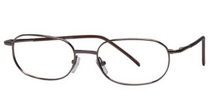 I-dealoptics Eyeglasses Focus 01