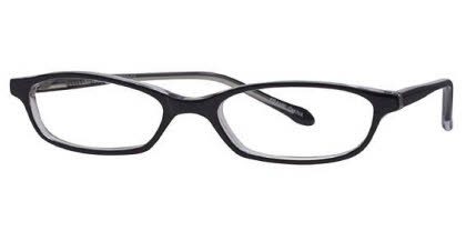 I-dealoptics Eyeglasses JB118