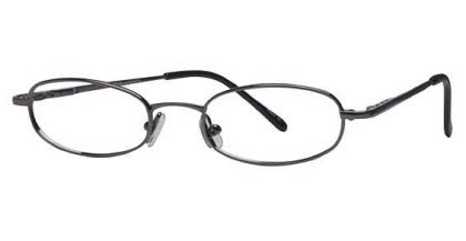 I-dealoptics Eyeglasses Focus 05