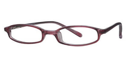 I-dealoptics Eyeglasses JB117