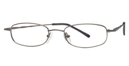 I-dealoptics Eyeglasses CB1054