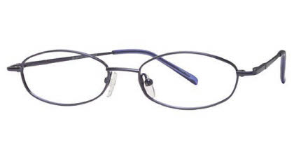 I-dealoptics Eyeglasses CB1055