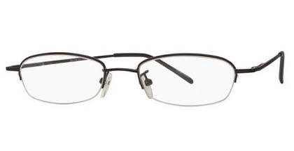 I-dealoptics Eyeglasses CB1060