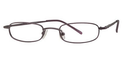 I-dealoptics Eyeglasses JB119