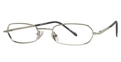 Modern Optical Eyeglasses Quest