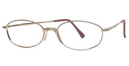 Modern Optical Eyeglasses Gigi